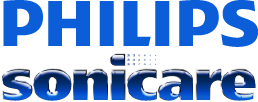 Philips_Sonicare-logo