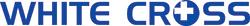 white_cross_Logo