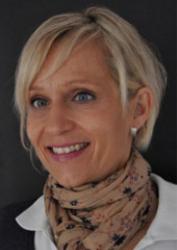 Stephanie-Westermann-Freese