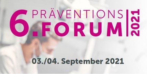 Pr-v-Forum