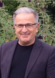 Dr-Konstantin-Sander