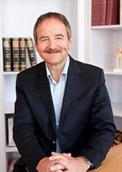 Dr-Ulrich-Randoll
