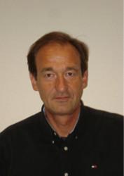 Dr-Peter-Reuter