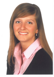 Christine-Schuerenkaemper