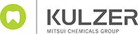 klz_signet_logo