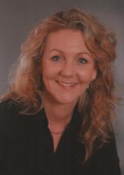 Nicole-Peitsch