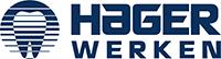 hager-Werken-Logo