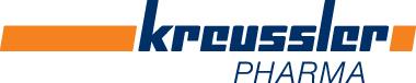 kreussler-pharma_logo