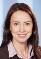 Prof-Dr-Nicole-Arweiler