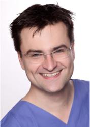 Dr-Peter-Lindner