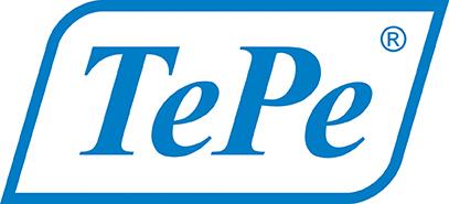 tepe_logo