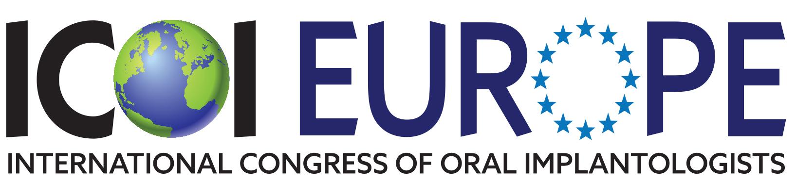 ICOI-Europe-Logo-Horiz-DK-BLUE