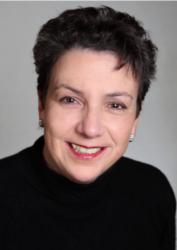 Martina-Wiesemann