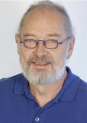 Dr-Thomas-Hinz-Silau