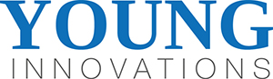 Young_Innovations_Logo