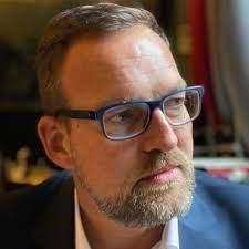 Tobias-Hofmann
