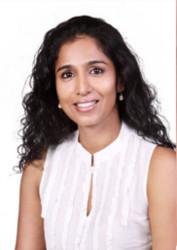 Dr-Preeti-Singh-H-sgen-MSc
