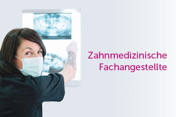 Aktualisierung der Kenntnisse im Strahlenschutz