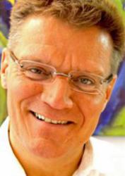 Dr-Gregor-Pfaff