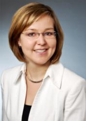 Anna-Schmiedel