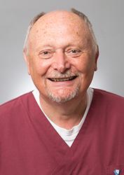 Dr-Wolfgang-Stoltenberg