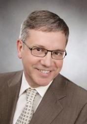 Dr-Paul-Weigl