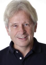 Prof-Dr-Peter-Cichon