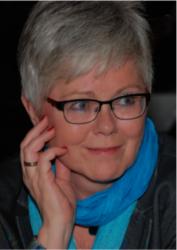 Christine-Baumeister-Henning