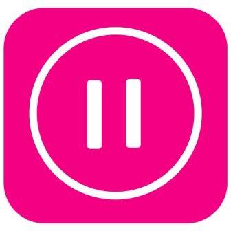 music-pause-icon-3364870_640