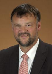 Prof-Dr-Norbert-Kr-mer
