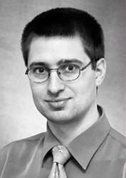 PD-Dr-Jan-K-hnisch