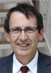 Prof-Dr-Stefan-Zimmer