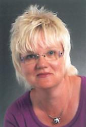 Annette-Hahn