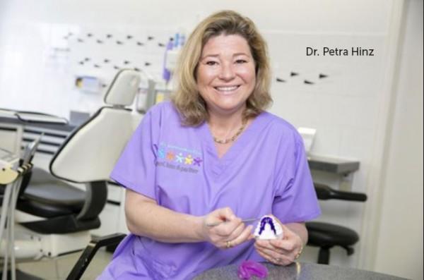 Dr-Petra-Hinz