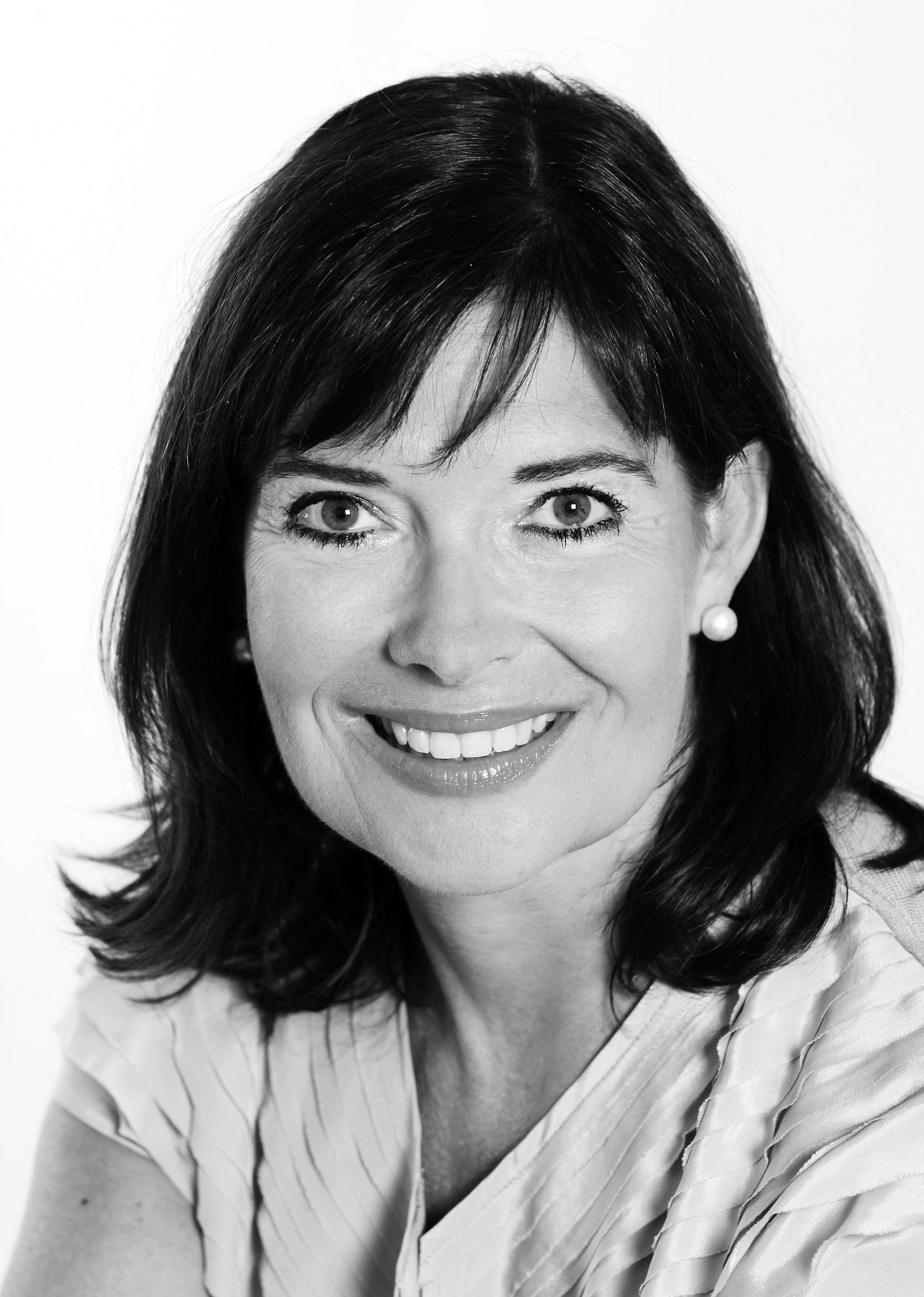 Claudia Zöller