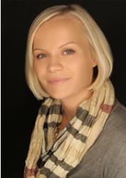 Anne-Christin-Winkelmann