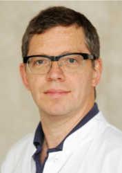 Univ-Prof-Dr-Anton-Friedmann