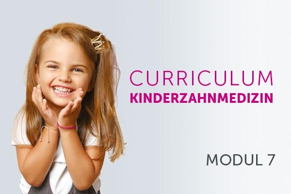Praxisorganisation der Kinderbehandlung
