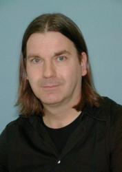 Frank-Stockey