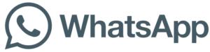 WhatsApp_Logo_5-300x75